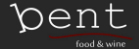 Bent Food and Wine Logo
